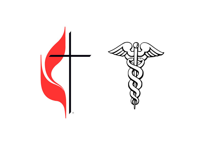 What does Obamacare mean for churches?