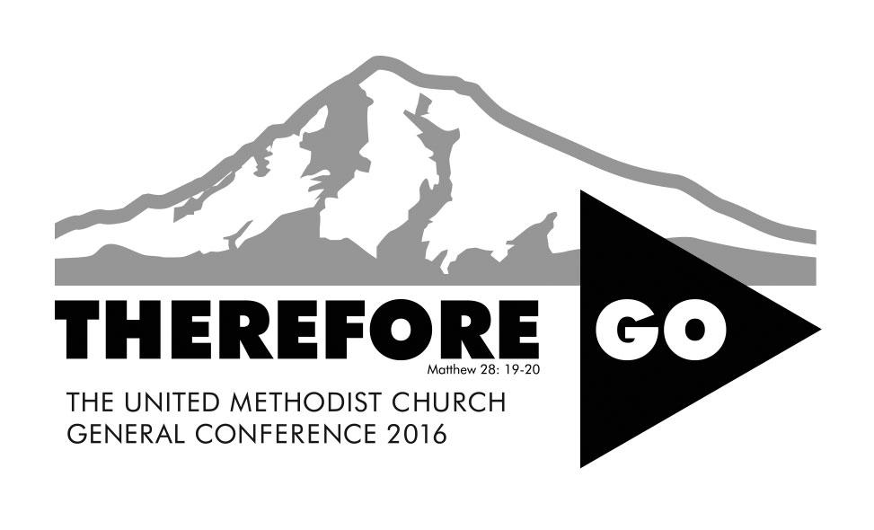 General Conference 2016 logo