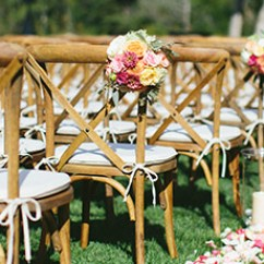Chair Rental Chicago Covers And Linens Rentals Milwaukee Party Well Dressed Tables