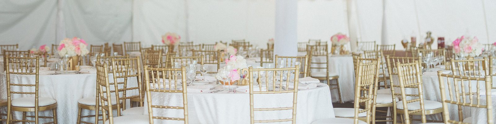 table chair rentals 2 comfy bar chairs your guide to wedding well dressed tables