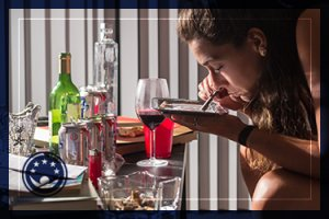 Cocaethylene Effects and Dangers: The Product of Cocaine and Alcohol Use
