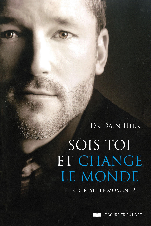 On A 20 Ans Pour Changer Le Monde Uptobox : changer, monde, uptobox, Change, Monde, (Being, Changing, World, French, Version), Access, Consciousness