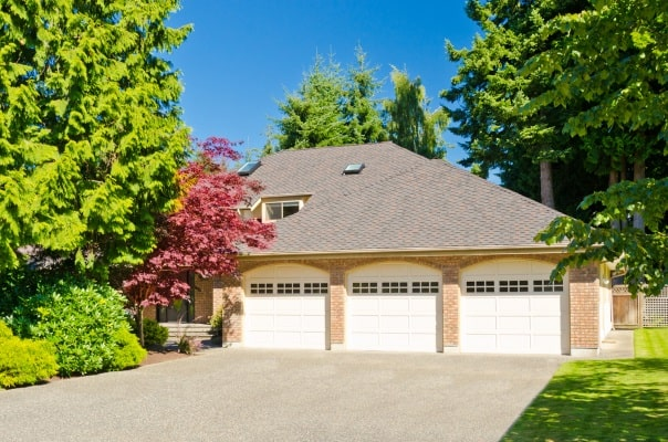 Expert Garage Door Repair Service And Installation