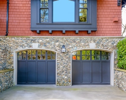 Elegant Littleton Garage Door Repair