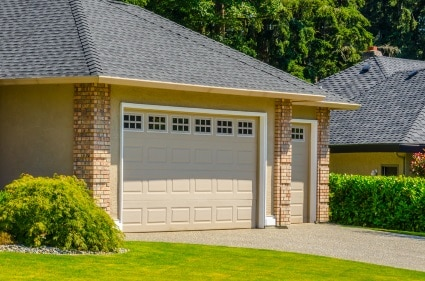 Beau Garage Door Repair Castle Rock