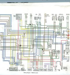 wiring diagram ktm 990 adventure wiring diagramktm 950 wiring diagram wiring diagram list mix wiring diagram [ 1755 x 1275 Pixel ]
