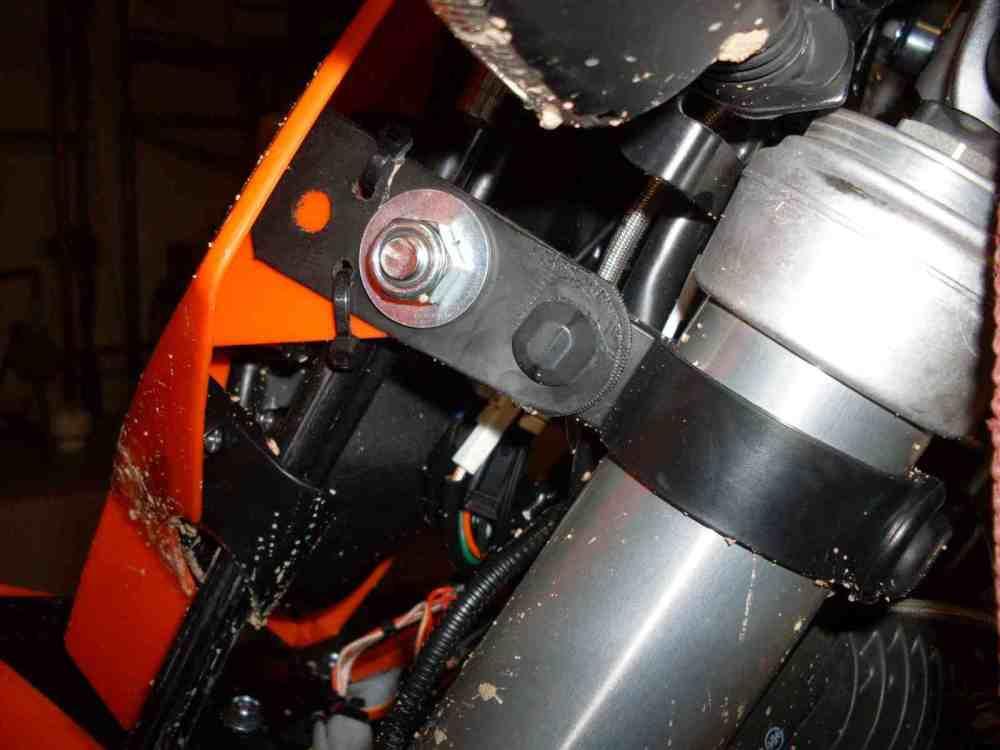 medium resolution of hdb and the tt gauge