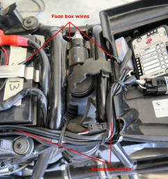 r1200gs fuse box example pictorial adventure rider bmw r 1200 gs fuse box location bmw r 1200 gs fuse box [ 1024 x 768 Pixel ]