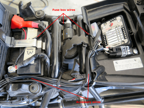 small resolution of r1200gs fuse box example pictorial adventure rider bmw r 1200 gs fuse box location bmw r 1200 gs fuse box