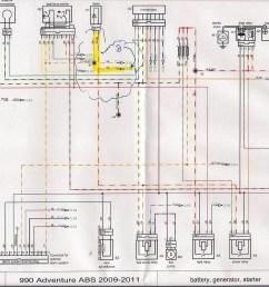 ktm 990 smr wiring diagram wiring diagram imp ktm 990 sm wiring diagram ktm 990 smr wiring diagram [ 2317 x 1699 Pixel ]