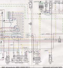 ktm 990 adventure wiring diagram wiring diagram queryktm 990 adventure wiring diagram [ 2304 x 1699 Pixel ]