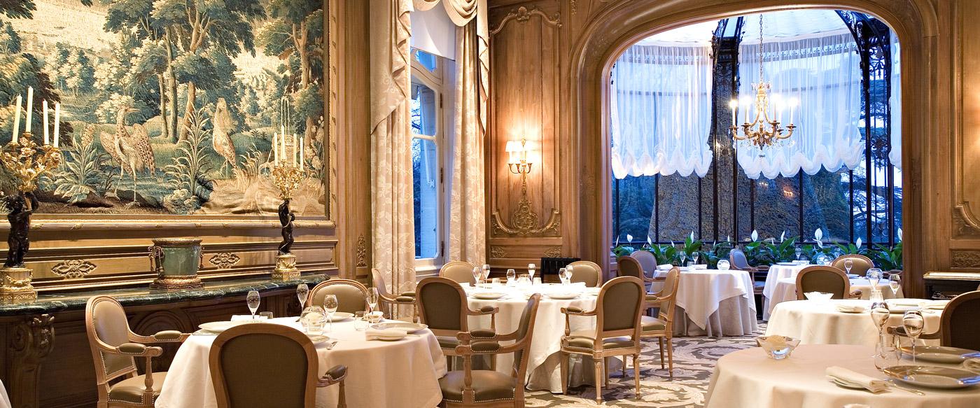 restaurante-le-parc-les-crayeres-reims