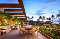 Lanai Hotel Update