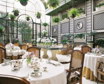 Alvear Palace Hotel Luxury In Buenos Aires Argentina
