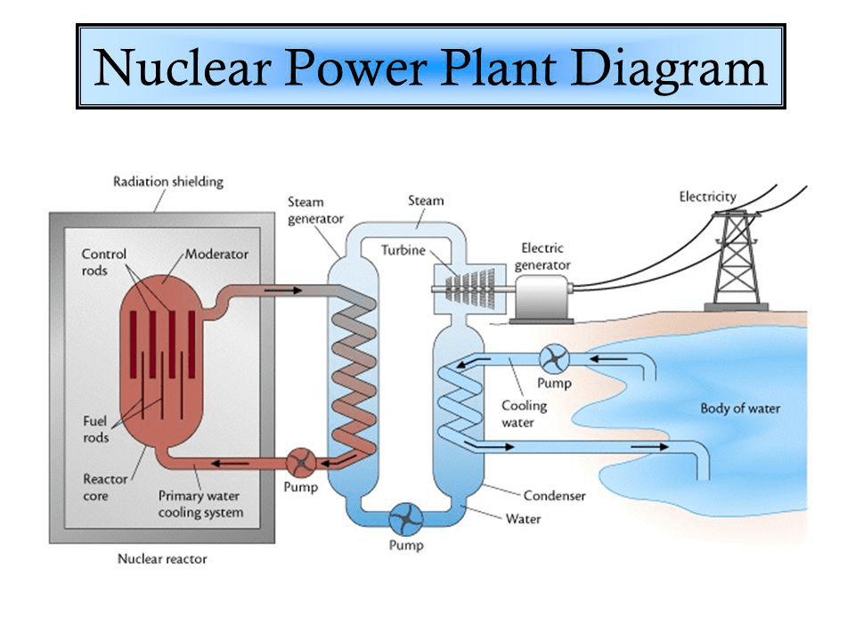 nuclear power plant diagram worksheet nl4fc wiring manual e books labeled lr0ij skyscorner de u2022