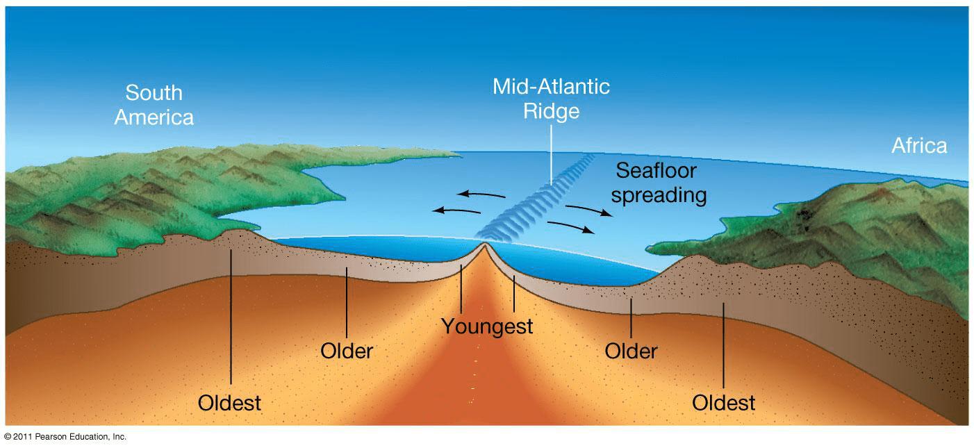 hight resolution of how to make a 3d model of the ocean floor3d diagram of ocean floor 10