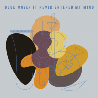Blue Muse: It Never Entered My Mind