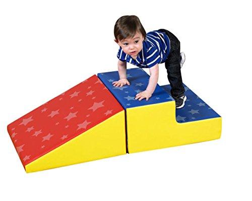 Children's Factory CF710-108PT Basic Play Set