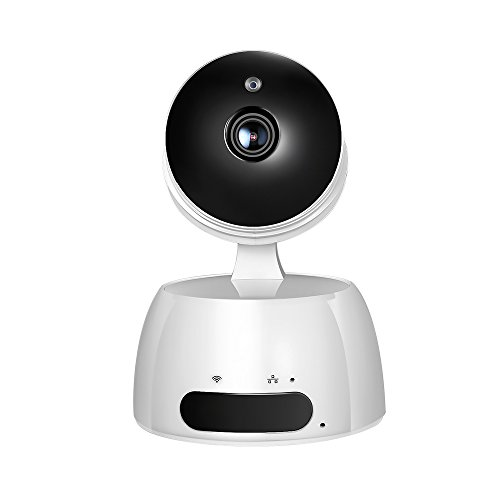 home security surveillance camer 1080p wifi wireless ip security -