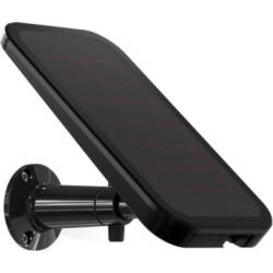 Arlo by Netgear Solar Panel for Arlo Pro and Arlo Go cameras (Model VMA4600)