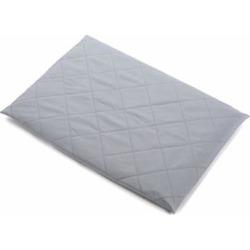 Pack n Play Playard Travel Lite Crib Sheet – Quarry by Graco