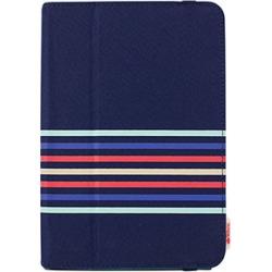 X-Doria SmartStyle Case for Apple iPad Mini – Stripes