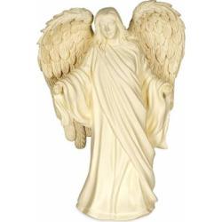 Angelstar Angel of Healing Figurine, 8-Inch