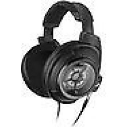 Sennheiser HD 820 closed-back headphone
