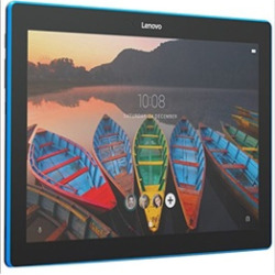 Lenovo Tab 10-Inch Android Tablet