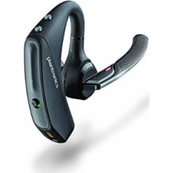 plantronics voyager 5200 uc 206110 01 advanced nc bluetooth headsets system -