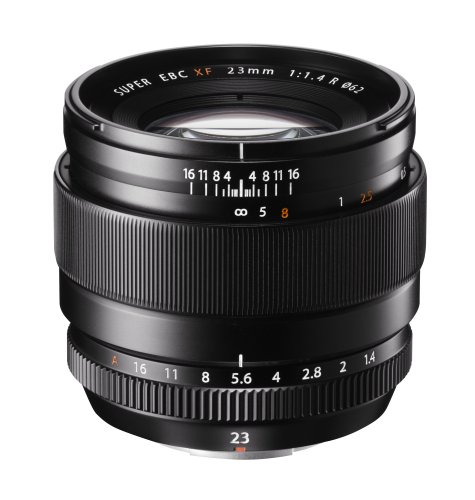 fujinon xf 23mm f14 r - Allshopathome-Best Price Comparison Website,Compare Prices & Save