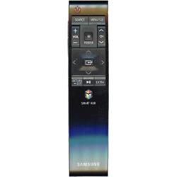 Samsung BN59-01220A BN59-01220E Remote Control
