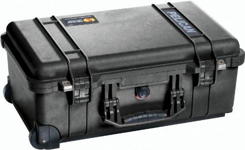 pelican 1510 case with foam black - Allshopathome-Best Price Comparison Website,Compare Prices & Save