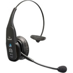 VXi BlueParrott B350-XT 96% Noise Canceling Bluetooth Headset (Refurb)