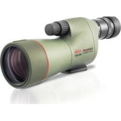 Kowa TSN-554 15-45×55 PROMINAR Spotting Scope (Straight V TSN-554