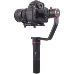 Feiyu A2000 3-Axis Handheld Gimbal for Mirrorless and DSLR FYA2000SH
