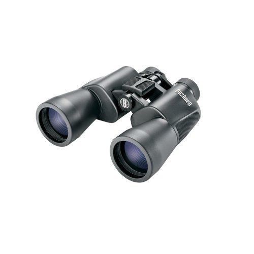 Bushnell PowerView 20×50 Super High-Powered Surveillance Binoculars