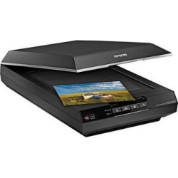 Epson Perfection V600 Photo Scanner B11B198011