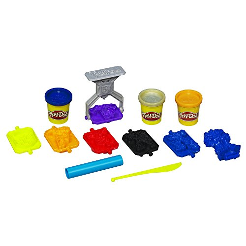 play doh transformers dark of the moon art dough set - Allshopathome-Best Price Comparison Website,Compare Prices & Save