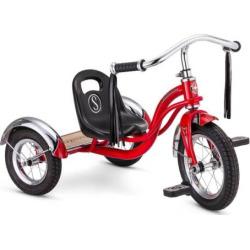 Kids Schwinn 12-in. Wheel Roadster Trike, Multicolor