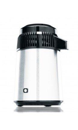 still spirits turbo air still - Allshopathome-Best Price Comparison Website,Compare Prices & Save
