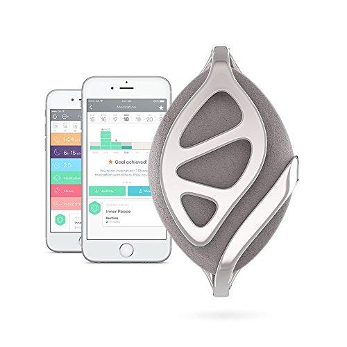 Bellabeat Leaf Urban Smart Jewelry Health Tracker