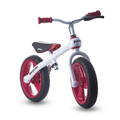 joovy bicycoo balance bike red - Allshopathome-Best Price Comparison Website,Compare Prices & Save