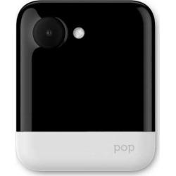 polaroid pop zink zero ink 3 x 4 instant print digital camera white - Allshopathome-Best Price Comparison Website,Compare Prices & Save