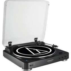 audio technica fully automatic wireless belt drive stereo turntable - Allshopathome-Best Price Comparison Website,Compare Prices & Save
