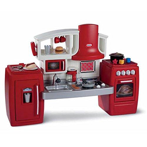 little tikes cook n grow kitchen - Allshopathome-Best Price Comparison Website,Compare Prices & Save