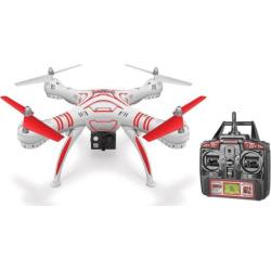 world tech toys wraith hd video camera remote control quadcopter spy drone - Allshopathome-Best Price Comparison Website,Compare Prices & Save
