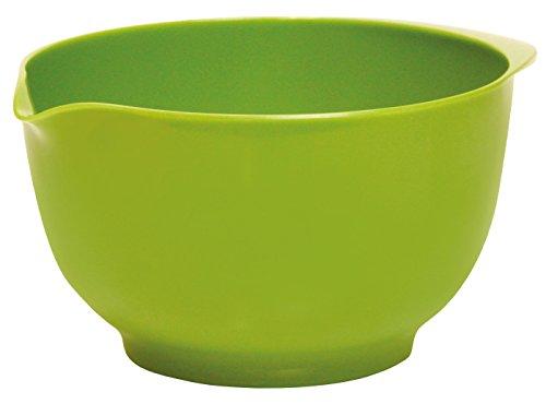 Rosti Margrethe 2.0 Litre Mixing Bowl, Green