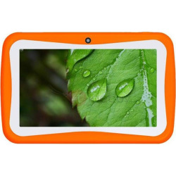 MY-Q768 7-inch Portable Android Tablet for Children