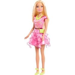 Barbie 28-Inch Doll, Multicolor